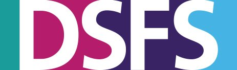 DSFS Logo colour.jpg