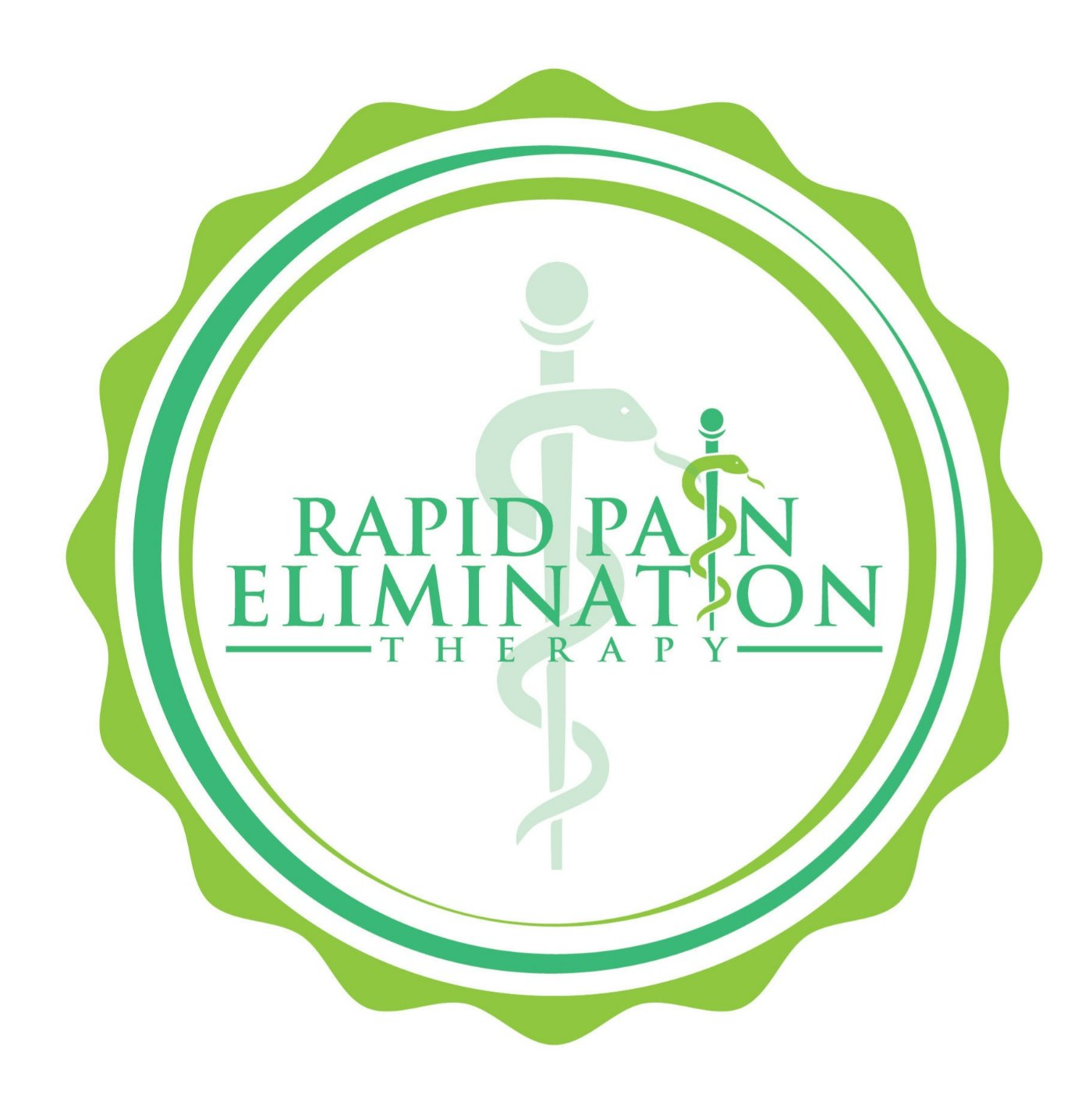 Rapid Pain Elimination Therapy.jpg