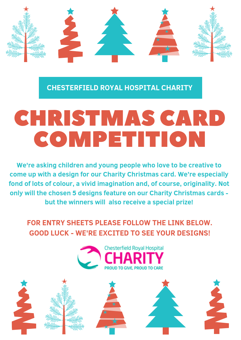 Xmas Card Comp.png