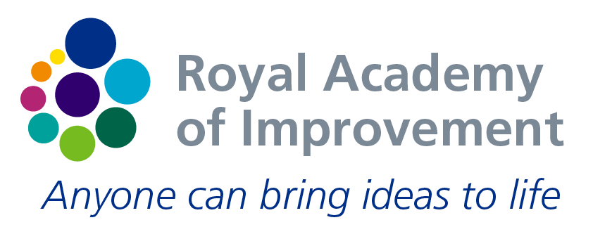royal-academy-logo.png